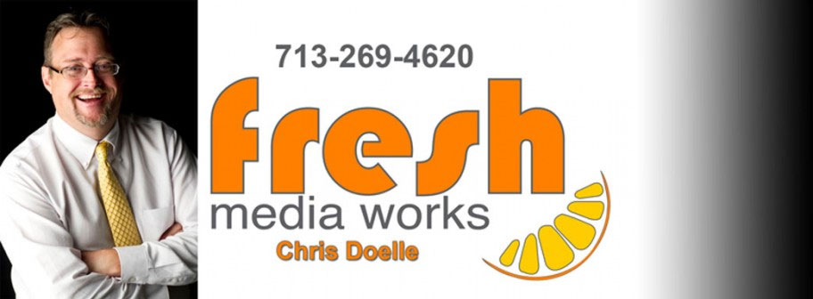 Fresh Media Works Marketing